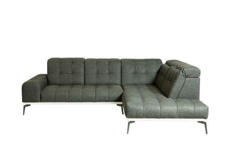 Łóżko KESSI 160 x 80