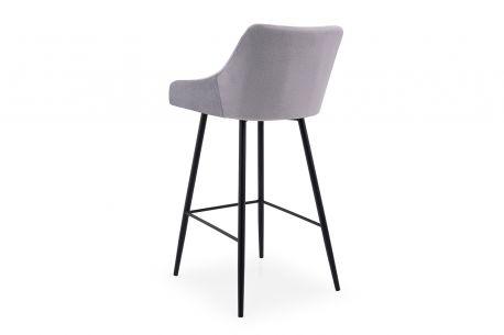 Fotel Józefina