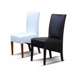 Krzesło SKOŚNE 98