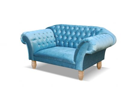 Pikowana Sofa MADRYT 2