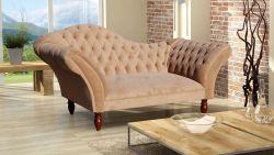 Sofa PRIMADONNA 2 WT
