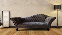 Sofa PRIMADONNA 3 WT