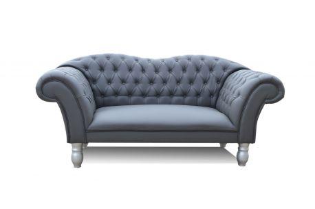 Pikowana Sofa CUPIDO 2