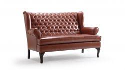 Sofa LONDON PIK