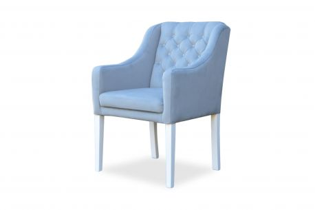 Fotel BERGEN