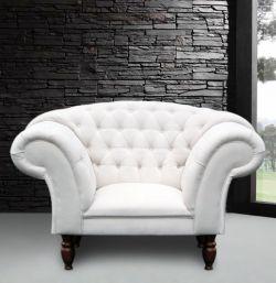Fotel CUPIDO I