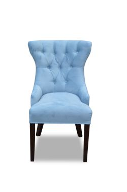 Pikowane krzesło FRANCISZEK