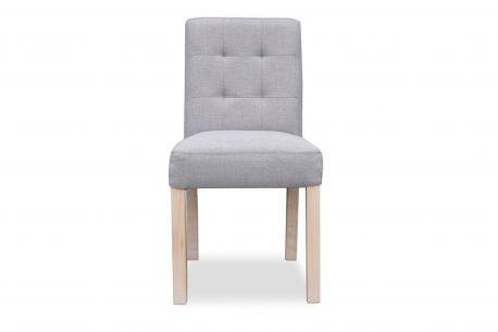 Pikowane krzesło OXFORD