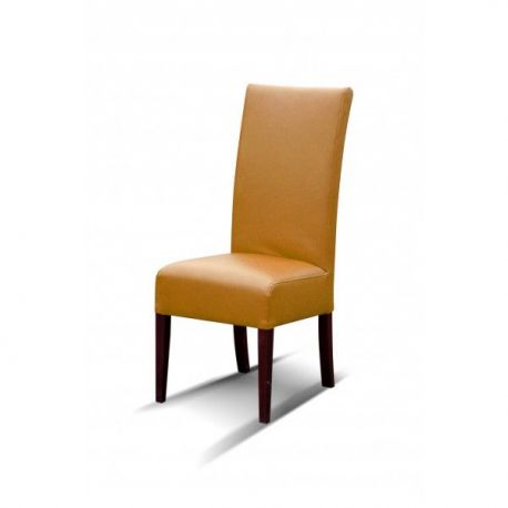 Tapicerowane krzesło PROSTE 108