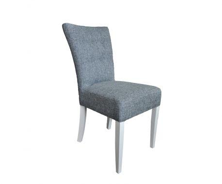 Pikowane krzesło VERDI