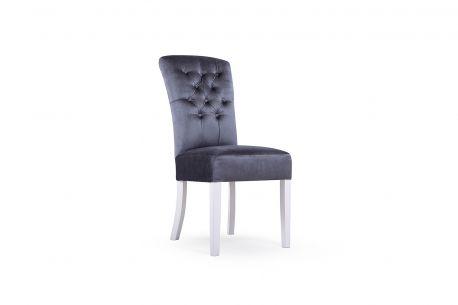 Pikowane krzesło KATIA