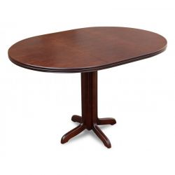 Stół KDC 10 (90 + 35)