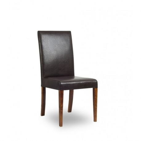 Tapicerowane krzesło OXFORD