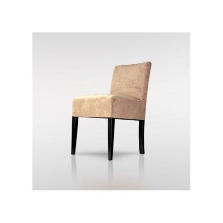 Tapicerowane krzesło PROSTE 98