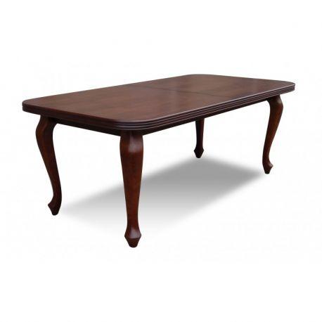 Stół KDC 13 (90 x 160 + 40)