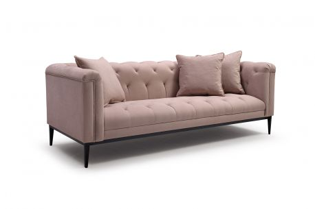 Sofa WILLIAM 3