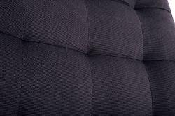 Ekskluzywny Fotel Sfora