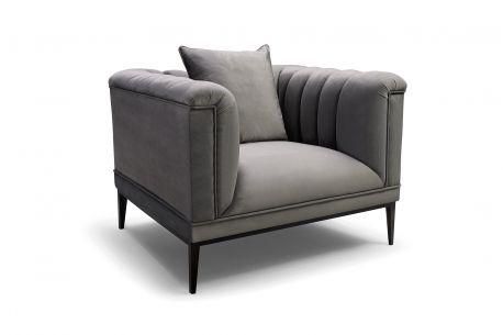 Ekskluzywne Krzesło Ludwik 98