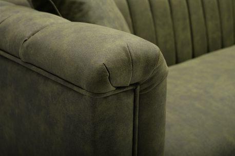 Krzesło Tapicerowane Primadonna 108