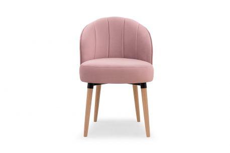 Eleganckie Krzesło Skośne 108
