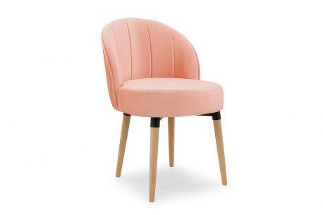 Krzesło Tapicerowane VERDI 3