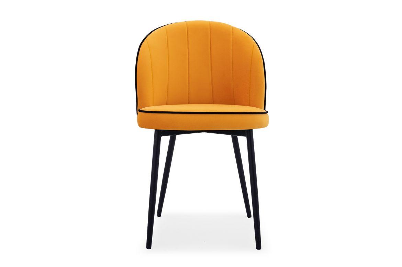 ko bartek 180 x 80 kdc meble. Black Bedroom Furniture Sets. Home Design Ideas