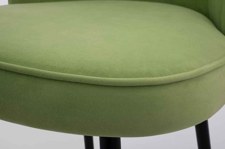 ko ferrera 180 x 80 kdc meble. Black Bedroom Furniture Sets. Home Design Ideas