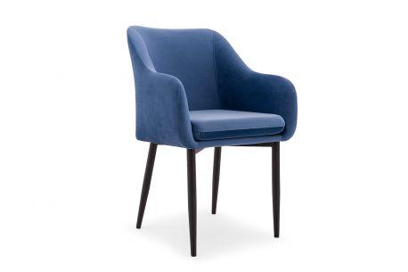 Krzesło tapicerowane ENE nowoczesne