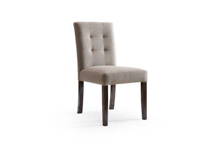 Bjorn Krzesło
