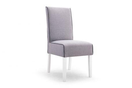 Krzesło Proste 98 Lamówka