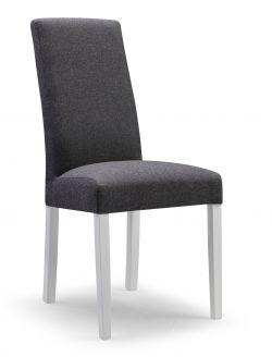 Krzesło ROMA - różne kolory