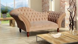 Sofa PRIMADONNA 2