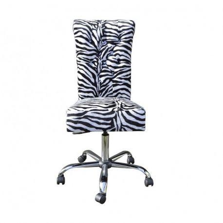 Krzesło FLORIDA BIURO