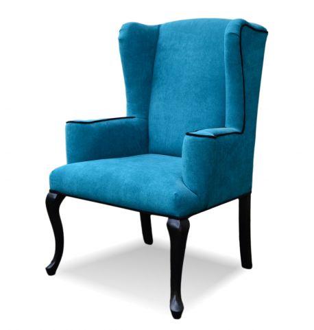 Fotel LUDWIK DESIGN