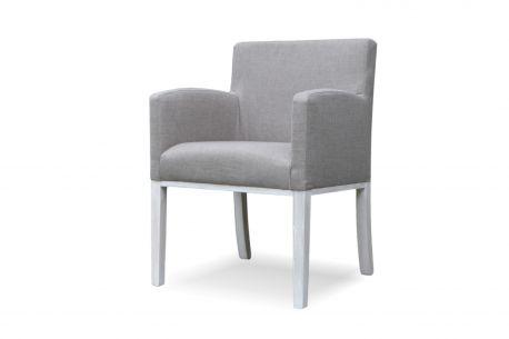 Fotel SFORA