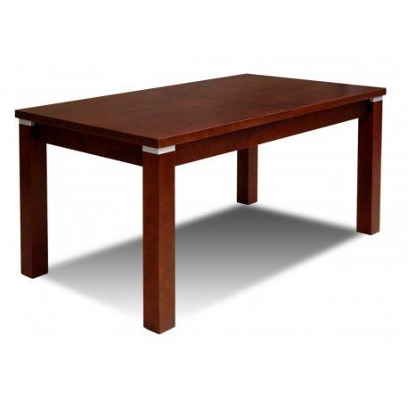 Stół KDC 18-S (70 x 120)