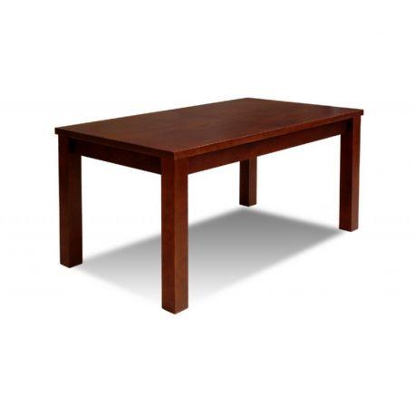 Stół KDC 18 (70 x 120)
