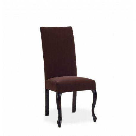Tapicerowane krzesło LUDWIK 108