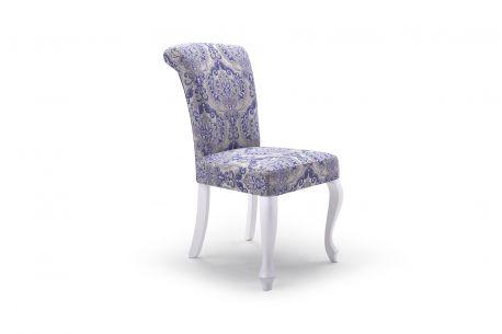 Krzesło VERDI III