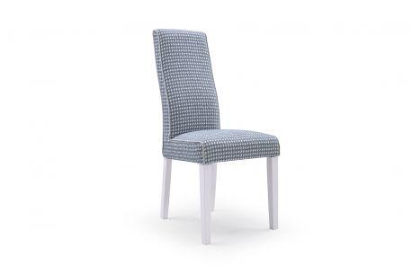 Pikowane krzesło FIGO