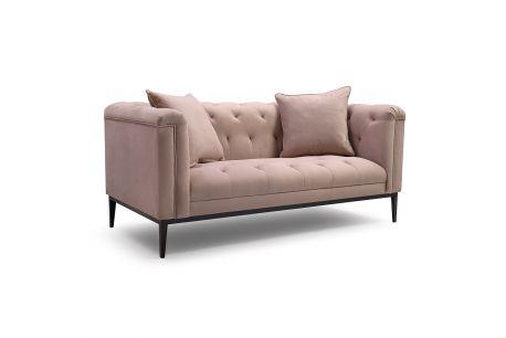 Sofa WILLIAM 2