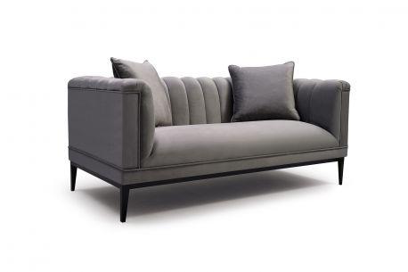 Sofa SYDNEY 2