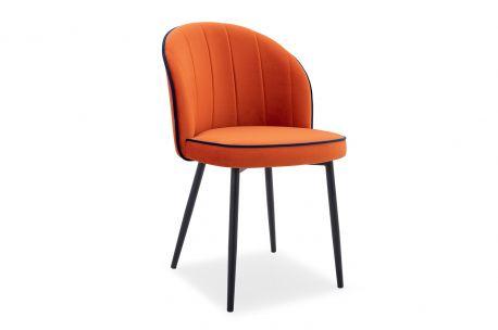 Krzesło Zick